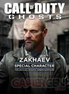 call of duty ghosts zakhavev dlc