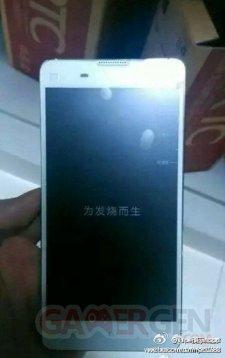 Xiaomi-Mi3S-leak-Weibo