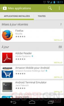 Google-Play-4-3-10_06-08-2013_screenshot-1