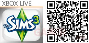 Sims3QRtag