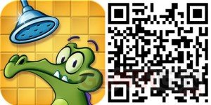 qr_wheresmywater