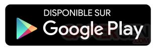 bouton telechargement Google Play Store