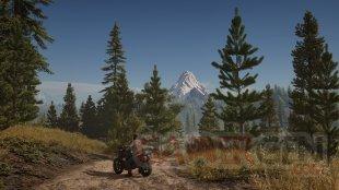 Days Gone PS4 Pro Screenshots02