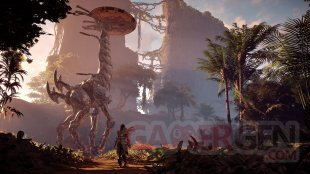 HorizonZeroDawn Screens SeptEvent 3840x2160 04 1473281069