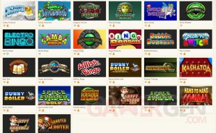 jeux video casino 02