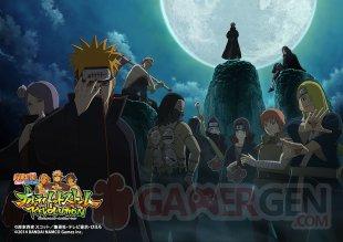 Naruto Shippuden Ultimate Ninja Storm Revolution 29.05.2014  (67)