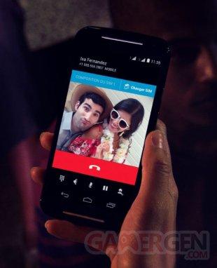 Motorola Moto G 05.09.2014  (5)