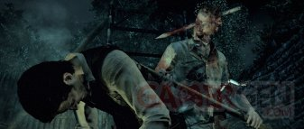 The Evil Within 27.05.2014  (2)