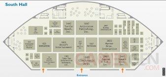 E3 2014 23.05.2014  (2)