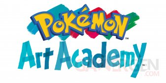 Pokémon-Art-Academy_12-05-2014_logo