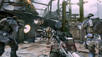 Call-of-Duty-Ghosts-Devastation-DLC-collision
