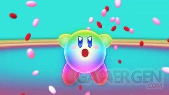 Kirby Triple Deluxe 06.01.2014