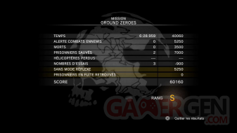 Metal Gear Solid V Ground Zeroes 21.03.2014 record (2)