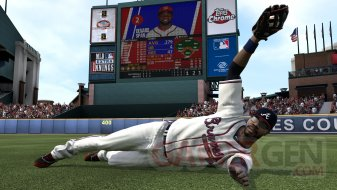 MLB 14 The Show 03.04 (2)