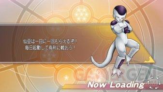 Dragon Ball Ultimate Swipe 11.04.2014  (5)