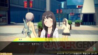 Akiba's Trip Undead & Undressed 25.04 (5)