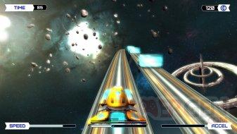 Switch Galaxy Ultra 15.05.2014  (4)