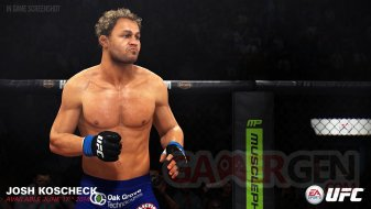 EA Sports UFC 23.05.2014  (7)