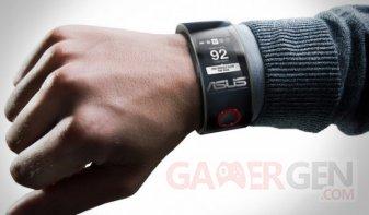 Asus-Smartwatch-concept