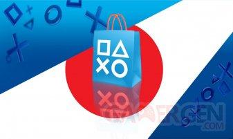 PlayStation Store Japon JP PSS vignette 24.07.2013.