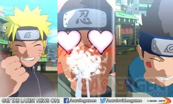 Naruto Shippuden Ultimate Ninja Storm Revolution 26.05.2014  (7)