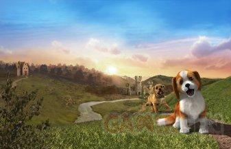 PlayStation Vita Pets 03.04 (6)