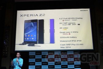 Sony-Mobile-conference-presse-delai-Xperia-Z2