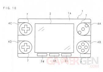 Nintendo Brevet 3DS 06.07.2014  (2)