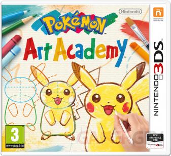 Pokémon-Art-Academy_12-05-2014_jaquette