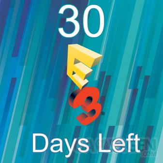 e3-2014-30-days-left-jours