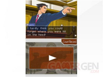 phoenix_wright_ace_attorney_trials_and_tribulations_4