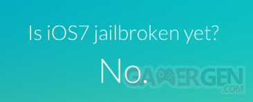 Is-iOS-7-jailbroken-Yet-campagne