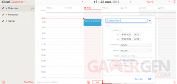 iCloud-com-calendrier