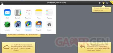 iCloud-com-nouvelles-applications-en-beta