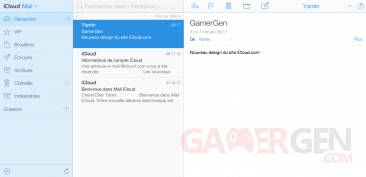 iCloud-com-mails