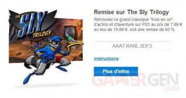 Offre de Noel PlayStation Store 27.12.2013 (3)