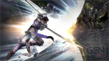 Warriors Orochi 3 Ultimate 01.08.2013 (9)