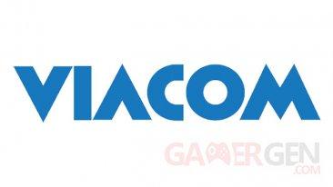 viacom-logo (1)