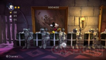 castle of illusion starring mickey mouse 004