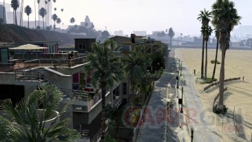 Comparaison graphique GTA V Grand-Theft-Auto Xbox 360 5 17.09.2013.