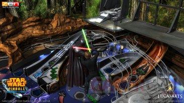 Star Wars Pinball 24.09.2013 (2)