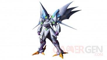 Masou Kishin III Pride of Justice 16.08.2013 (3)