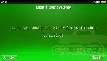 Firmware 2.61 29.08.2013 (1)