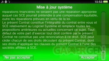 Firmware 2.61 29.08.2013 (2)
