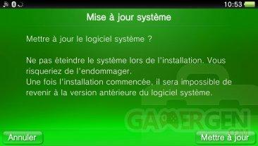 Firmware 2.61 29.08.2013 (3)