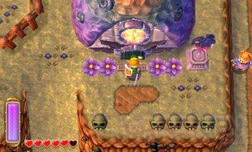 The Legend of Zelda A Link Between Worlds 08.10.2013 (3)