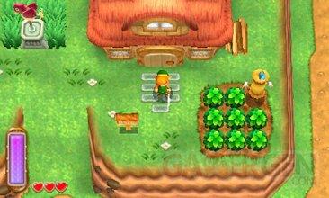 The Legend of Zelda A Link Between Worlds 08.10.2013 (2)