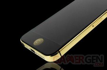 iphone-convex-home-button