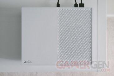 Xbox One Team launch 3
