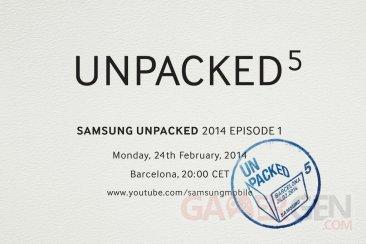 samsung-unpacked-5-galaxy-s5-mwc2014